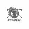 Mohawke