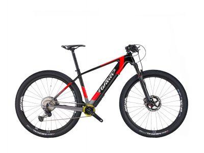 Horský bicykel WILIER 101X HYBRID XT 1X12 SID 966H
