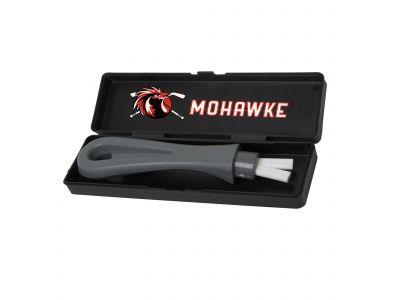 Brúsna vidlička MOHAWKE