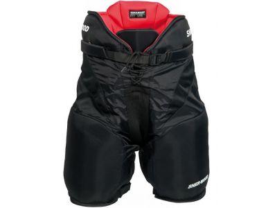 Hokejové nohavice Sher-Wood T90