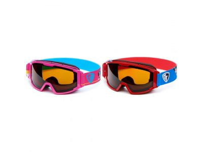 Detské lyžiarske okuliare BRIKO SAETTA - DISNEY