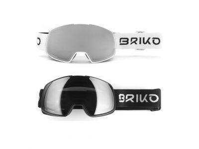 Lyžiarske okuliare BRIKO NYIRA 20