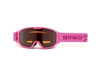 Lyžiarske okuliare BRIKO SAETTA 969-BR2