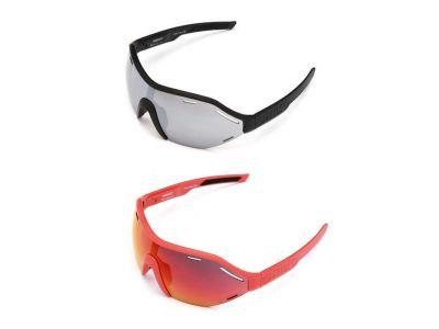 Cyklistické okuliare BRIKO SIRIO 2 LENSES