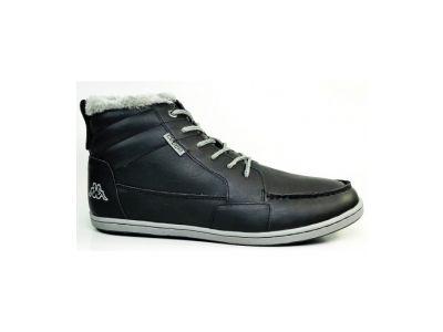 Topánky KAPPA JAY 1116