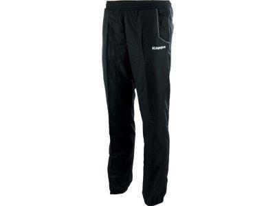 Športové nohavice KAPPA NETTUNO 005