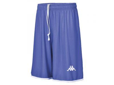 Basketbalové šortky KAPPA OPI 808