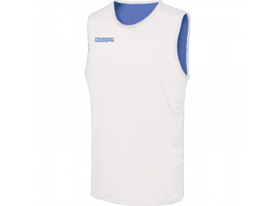Basketbalový dres KAPPA PONZA 902