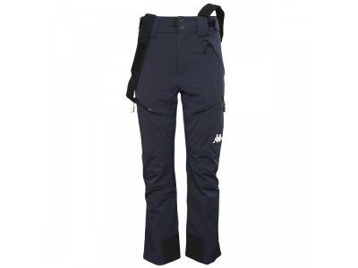 Lyžiarske nohavice KAPPA 6CENTO XCT
