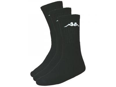 Ponožky KAPPA NEGRIT 005 36-38