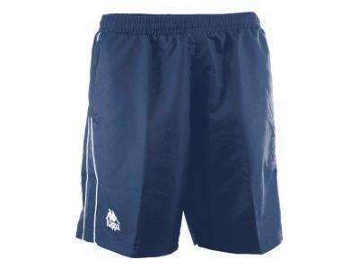 Futbalové šortky KAPPA BALBANO 193