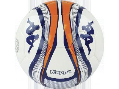 Futbalová lopta KAPPA MILANO BALL 902