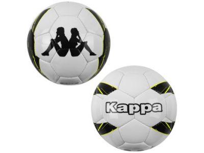 Futbalová lopta KAPPA CAPITO BALL PLAYER 20.3C 909