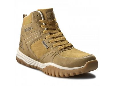 Zimné topánky KAPPA ASKER MID 4141 45