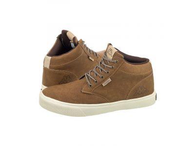 Topánky KAPPA TORMES 4141