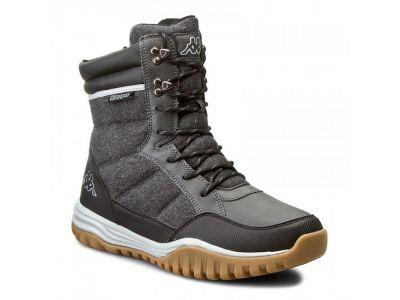 Zimné topánky KAPPA ISLAND 1311