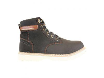 Zimné topánky KAPPA MARVIN 900