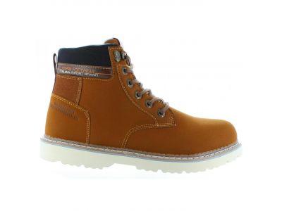Zimné topánky KAPPA MARVIN 949