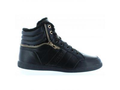 Zimné topánky KAPPA LINWOOD 906