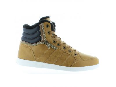 Zimné topánky KAPPA LINWOOD 907