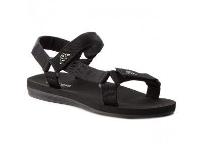 Sandále KAPPA SHAKY 1137 36