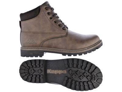 Zimné topánky KAPPA LOGO TENNESEE 2 936