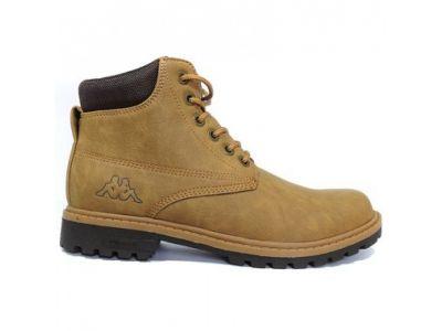 Zimné topánky KAPPA LOGO TENNESEE 2 939