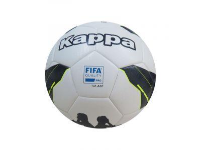 Futbalová lopta KAPPA PALLONE PRO PLAYER 20.1B