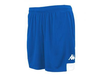 Futbalové šortky KAPPA PAGGO SHORT 907