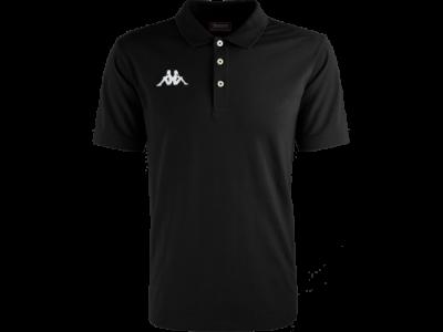 Polo tričko KAPPA PEGLIO 913