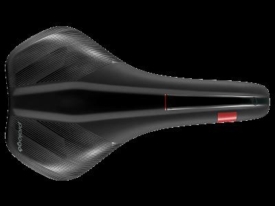 Cyklistické sedadlo PROLOGO AKERO AGX-T2.0-HB