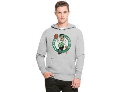 Mikina '47 HEADLINE Boston Celtics GY