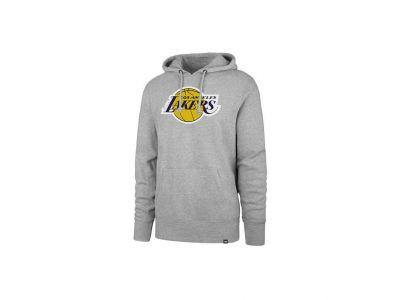 Mikina '47 HEADLINE Los Angeles Lakers GY