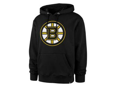 Mikina '47 HELIX Boston Bruins