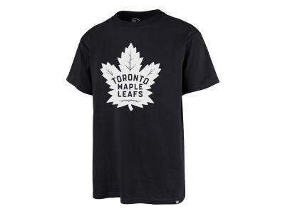 Tričko '47 ECHO TEE IMPRINT Toronto Maple Leafs