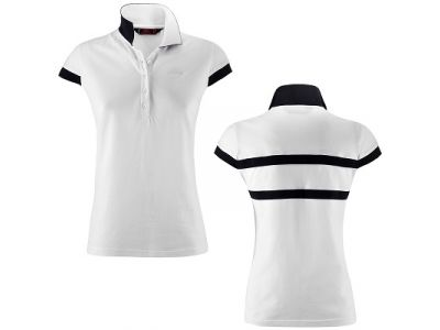 Polo tričko Robe di Kappa FOLD 900