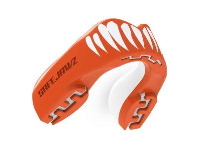 Chránič zubov Safe Jawz VIPER Design