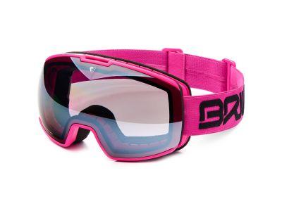 Lyžiarske okuliare BRIKO NYIRA 7.6 C08-SM2