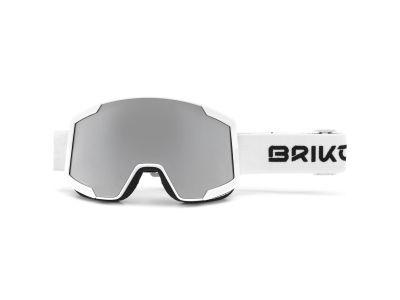 Lyžiarske okuliare BRIKO LAVA FIS 7.6 901-SM2