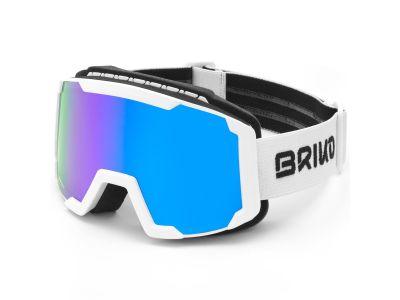 Lyžiarske okuliare BRIKO LAVA FIS 927-BM3