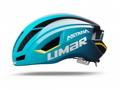 Cyklistická prilba LIMAR AIR SPEED ASTANA
