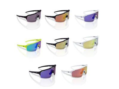Cyklistické okuliare NEON ARROW 2 LENSES