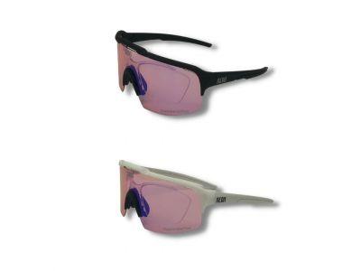 Cyklistické okuliare NEON ARROW OPTIC XP/X16 PHOTOPLUS