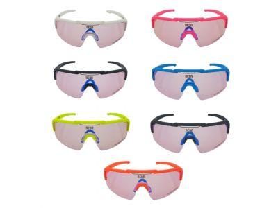 Cyklistické okuliare NEON ARROW XP/X16 PHOTOPLUS