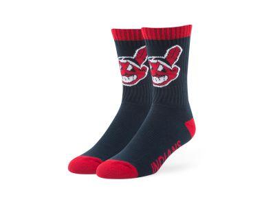 Ponožky '47 Sock Cleveland Indians NY