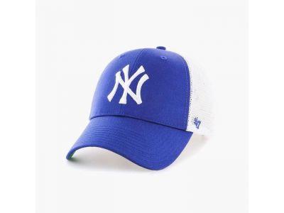 Šiltovka '47 MVP Branson New York Yankees RY