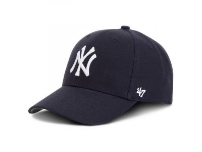 Šiltovka '47 MVP New York Yankees HM