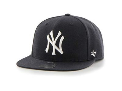 Šiltovka '47 NO SHOT New York Yankees NY
