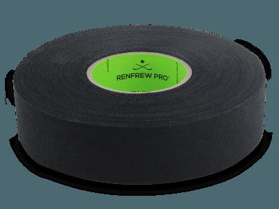 Hokejová páska RENFREW 503XT BLK