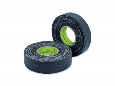 Hokejová páska RENFREW 107 PRO BLADE BLACK